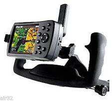 RAM Yoke Mount / Handlebar Mount Garmin GPS MAP 176 296 396 496 and Others