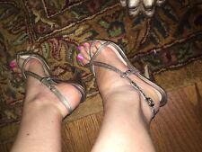 Cole Haan Sandals 7.5B