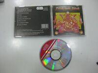 Black Sabbath CD U.S.A.Sabbath Bloody Sabbath