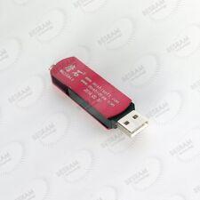 K40 ms10105 v4.5 Software Dongle Chinese Laser Marker Plotter Engraver Cutter