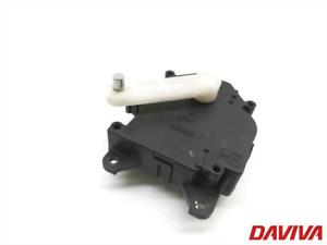 Subaru Outback 2.0 D AWD Ein / C Klimaanlage Heizung Klappe Stellmotor Motor