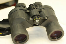 FUJINON ... 8 x 40...MARINE... binoculars... bright and clear....made in  japan
