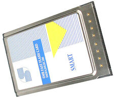 FLASH CARD 6 MB SMART SM9FA3063IC280 CISCO 1601