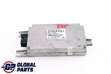 BMW 7 Series E65 E66 E67 Control Unit Voice Input System Module 6960803