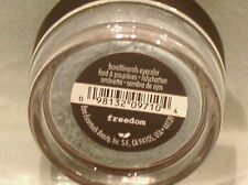 "bareMinerals Eyecolor""FREEDOM"".57g Sealed"