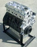 Fully Reconditioned Mercedes Sprinter Engine Motor OM611 OM646 others available