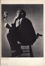 Héliogravure - 1935 - by Ralph Steiner