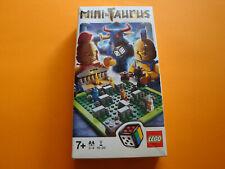 LEGO Games Mini Taurus (3864)