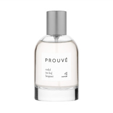 Prouvé #11 If you like Flowerbomb you will love this one 50ml