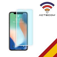 """Actecom cristal templado Nanometer flexible para iPhone 6 4.7"""" con caja"""