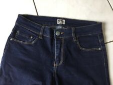Jean ONLY taille S quasi neuf extensible