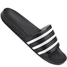 Adidas Adilette Chanclas/zapatillas de hombre 280647 4 280647 4