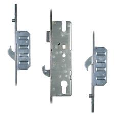 Winkhaus Scorpion Lever Operated Latch & Hookbolt 35/92 - 3 Hook 2 Roller