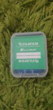 Fujifilm 128MB SmartMedia Card 3.3 Volt