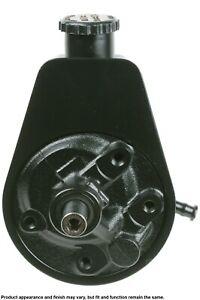 New Power Strg Pump  Cardone Industries  96-7824