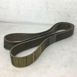 John Deere Original Equipment V-Belt R503312