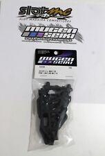 Mugen Seiki E2103 Front Lower Arm MBX7/7R