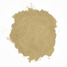 Greek Salep Salepi Dried Root Powder -Orchis Mascula-25gr FREE SHIPP