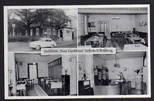 69469 AK Leiferde Braunschweig Gaststätte zum Landhaus