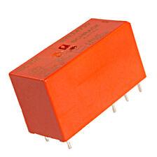 TE CONNECTIVITY / SCHRACK - RTE24730 - RELAY, PCB, DPCO, 230VDC, 8A