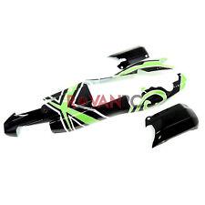 New Rovan Sport PC Material Body Kit Fits HPI Baja 5B SS 2.0 King Motor Gas Baja