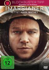 Der Marsianer - Rettet Mark Watney (2016) (Blu-Ray)