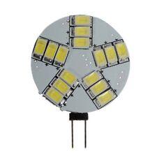 10 Stueck G4 LED Chip 5630SMD 15leds 330Lm 4W Weiss Gluehbirne ersetzt 40 WattX1