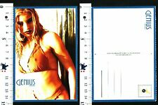 GENIUS - BEACHWEAR - PUBBLICITARIA - 57784