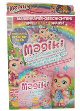 MAGIKI Marienkäfer Starter-pack