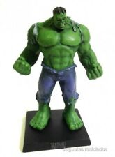 Hulk Figura de plomo Marvel Classic figurine Collection