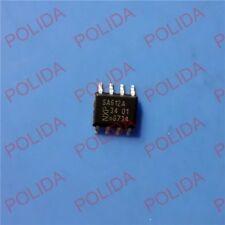 5PCS IC SOP-8 SA612AD SA612AD/01 SA612A