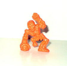 FIGURINE MONSTER IN MY POCKET N° 49 (4x4cm)