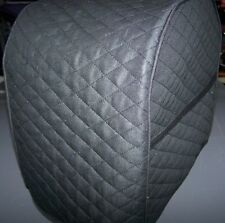 Cup of Kindness Quilted Fabric Breville One Touch Tea Maker Brewer Cover NEW