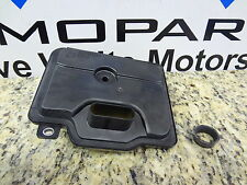 07-17 Chrysler Pacifica Dodge Caravan New Transmission Oil Filter Mopar OEM