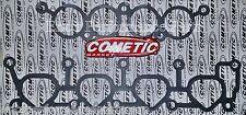 Cometic SCMS4245 Thermal Intake Manifold Gasket Set for Nissan KA24DE S13 S14