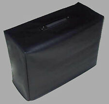 BLACKSTAR ID CORE 100 2x10 COMBO AMP VINYL AMPLIFIER COVER (blac049)