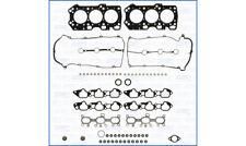 Cylinder Head Gasket Set MAZDA MX-6 V6 24V 2.5 165 KL (7/1994-6/1997)