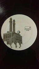 Stewart Walker – M.O.R. Of The Same Persona Electronica Techno FAST SHIPPING!!