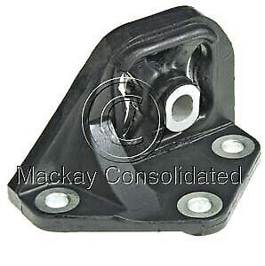 Mackay Engine Mount Bush A6067 fits Honda Accord Euro 2.4 (CL9)