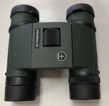 Hawke Endurance 10X25 ED Binoculars With Case