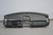 Mercedes W 215 CL Armaturenbrett Verkleidung Exclusive Nappa Leder Dashboard