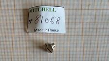SIGHT 330A 441A 496 & divers REELS MITCHELL TRIP LEVER SCREW REAL PART 81068