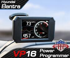 Volo Chip VP16 Power Programmer Performance Race Tuner for Hyundai Elantra