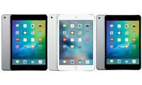Apple IPAD Mini 1st Génération 16 32 64GB PC Tablette (Wi-Fi Seulement) Classés
