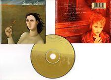 """SHAWN COLVIN """"A Few Small Repairs"""" (CD) 1996"""