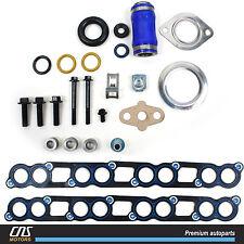 EGR Cooler Gasket Kit 03-10 Ford F-250 F-350 F-450 6.0L V8 Powerstroke Diesel