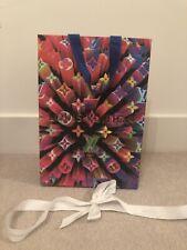Louis Vuitton Gift Bag RARE