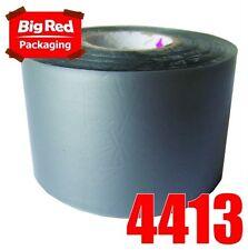 36 Rolls Duct Tape 48mm x 30m Grey Premium Quality BULK BUY