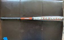 easton stealth comp BCN4 32/29 -3 new in wrapper