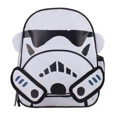 Zaino Zainetto Star Wars backpack Stormtrooper Cerda